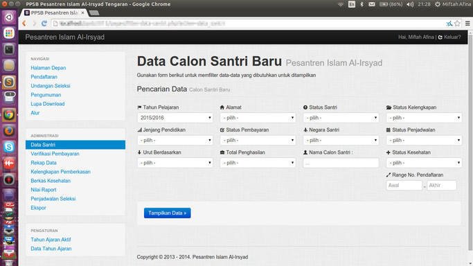 aplikasi-ppsb-online.resized