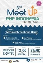 poster-3d-meet-up-php-indonesia