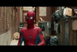 free download spider man homecoming full movie in hindi hd