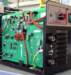 inverter welder schematic diagram farmhand welder circuit diagram arc welder circuit diagram [ 1024 x 768 Pixel ]