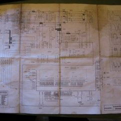 Electrical Wiring Diagram Uk Parts Of A Volcano Worksheets Wire Is Ok... | Mig Welding Forum