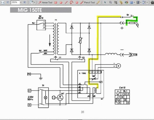 Nema 220v Plug Wiring Diagram, Nema, Free Engine Image For