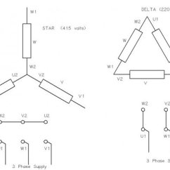 Wiring Diagram For Forward Reverse Single Phase Motor 2002 Jeep Wrangler Radio Lathe   Mig Welding Forum