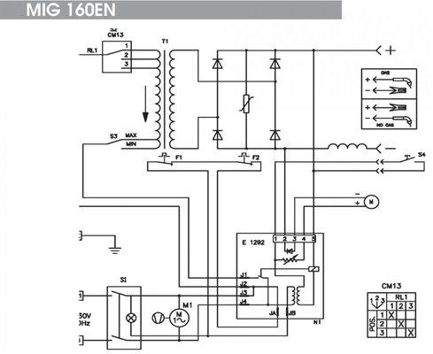 50 Amp Welder Wiring Diagram Html. 50. Best Site Wiring