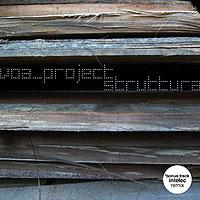 V.O.A. Project