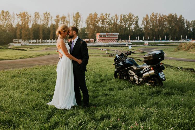 Moto Park Koszalin Fotograf Koszalin Fotograf Kołobrzeg