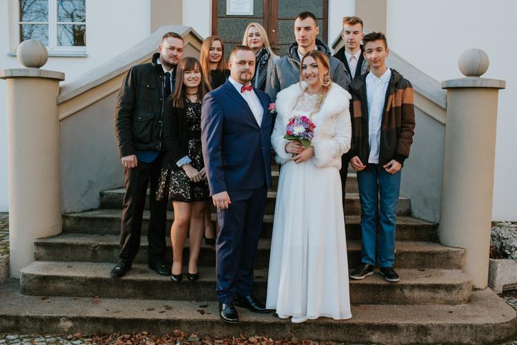 Żaneta i Daniel Połczyn-Zdrój