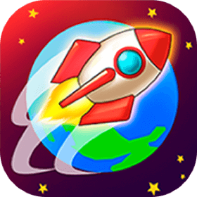 SPACE INVASIONicon