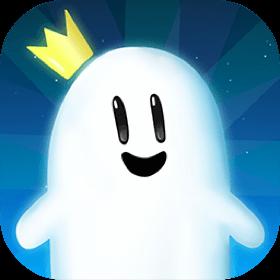 SUPER BEST GHOST GAMEicon