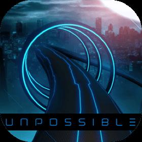 UNPOSSIBLEicon