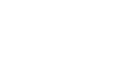 boston childrens