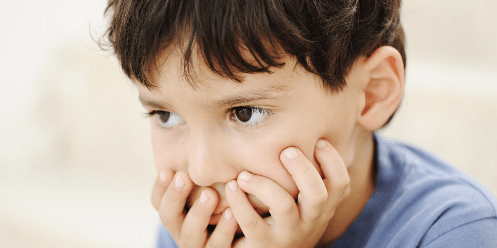 ADD vs. ADHD in Children: What's The Difference?