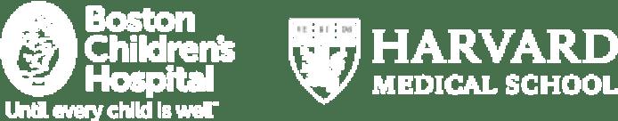 BCH Harvard
