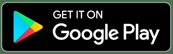 google play badge 1