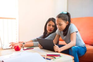 5 awesome activities for kids with ADHD
