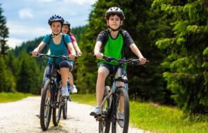 summer activities mightier featured image