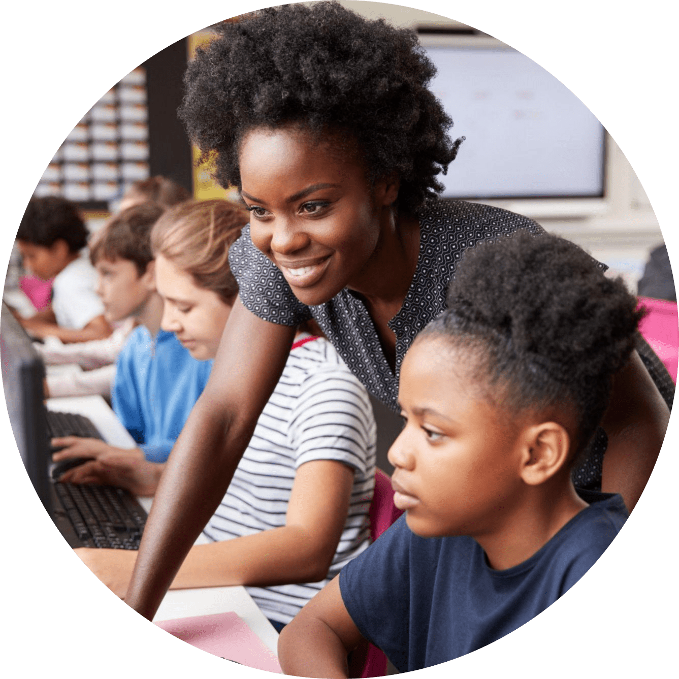 Accessing Special Education 2