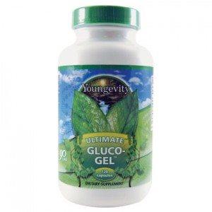Gluco-Gel_120-caps-420p