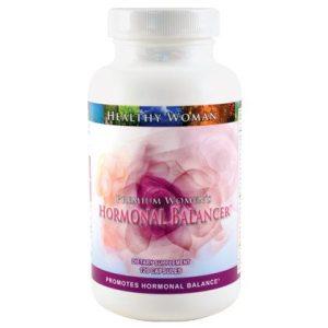 Hormonal-Balancer_420p
