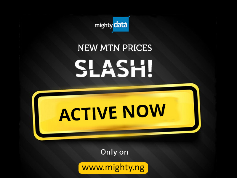 cheap mtn data plan