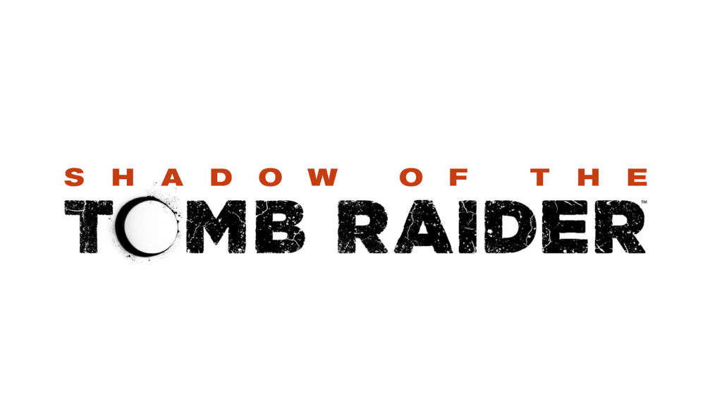 SHADOW OF THE TOMB RAIDER: Ab sofort für Xbox One, PS4 und