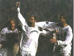 https://i0.wp.com/www.mightyleeds.co.uk/images/000919bowgoal.jpg?resize=259%2C196