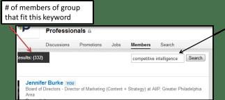 LinkedIn_GroupsSearch