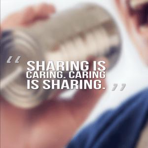 sharingcaring-white-can