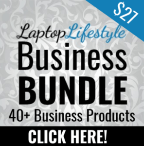 Angela Wills Laptop Lifestyle YOUniveristy bundle sale
