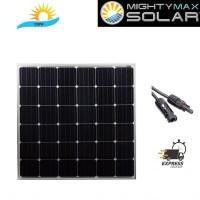 150 Watt Monocrystaline Solar Panel