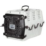 Orion Gear Kennels