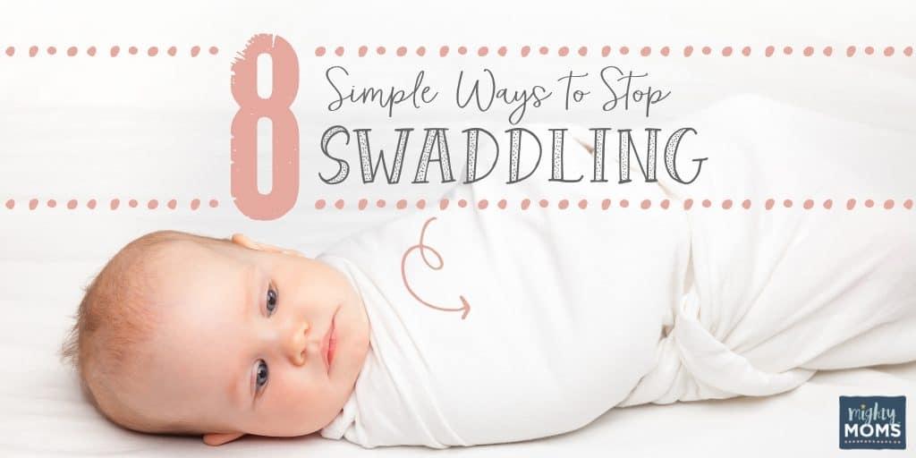 8 simple ways to