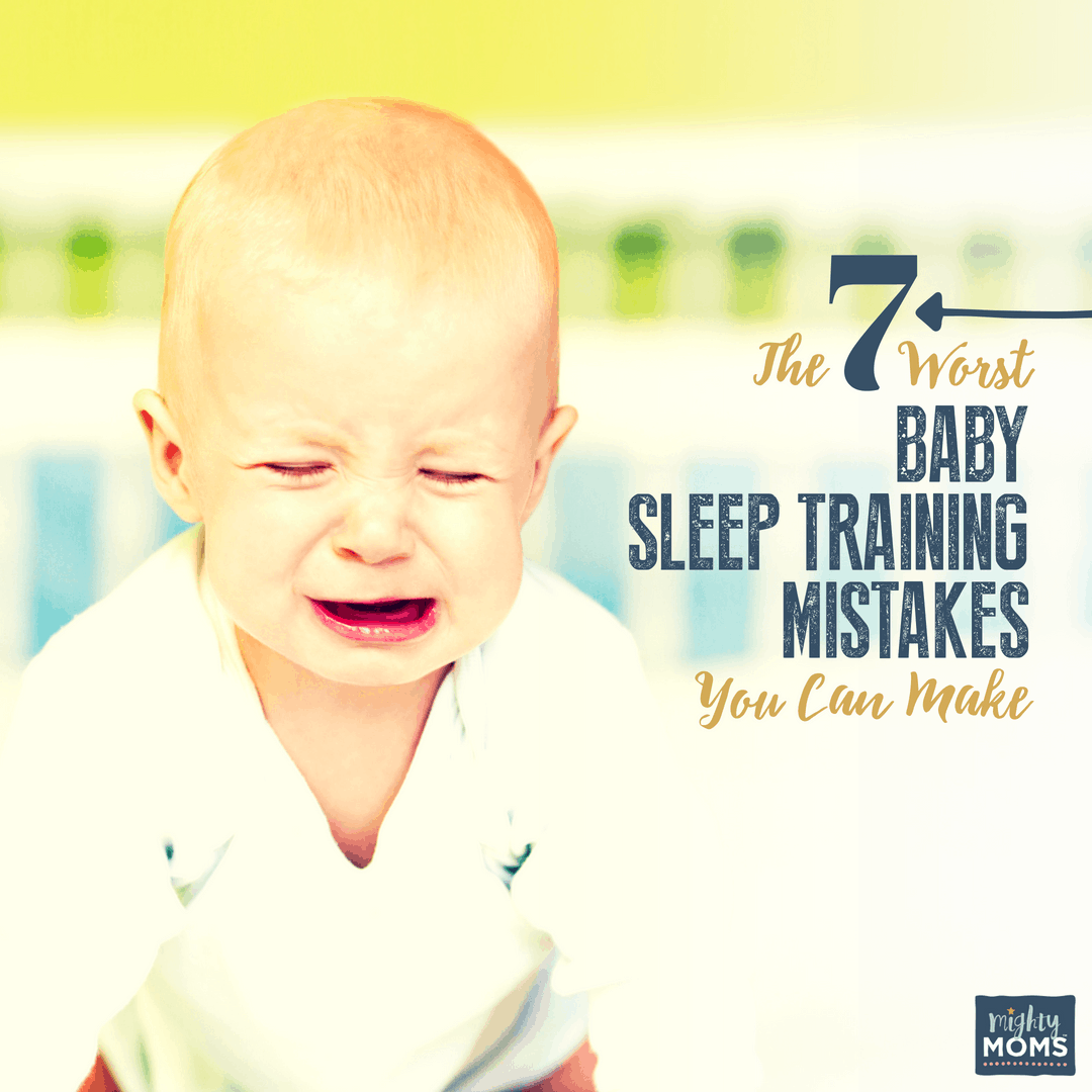 Baby swaddling: common misconceptions
