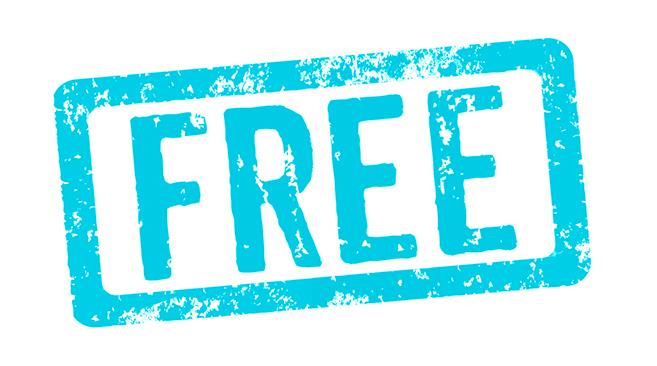 immagini gratis per blog