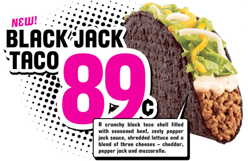 https://i0.wp.com/www.mightysweet.com/mesohungry/wp-content/uploads/2009/10/01-Black-Jack-Taco-Bell-ad.jpg