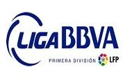 Primera Division Preview Matches