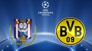 Anderlecht-vs-Dortmund-Champions-League-Tip
