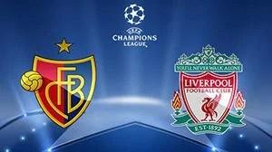 Basel-vs-Liverpool-Champions-League-Tip