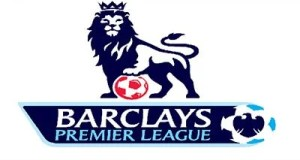 Premier League Prediction and Betting Tips