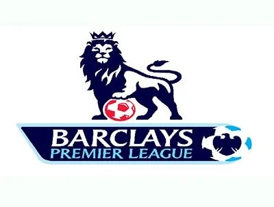 Premier-League-Tips