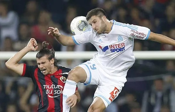 Reims vs Marseille Preview Match and Betting Tip