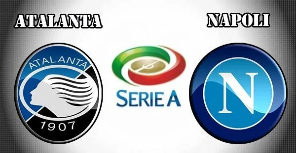 Atalanta vs Napoli Preview Match and Betting Tips