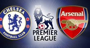 Chelsea vs Arsenal who will win