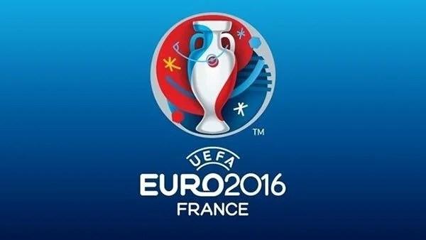 Euro 2016 Qualifiers