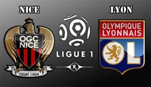 Nice sv Lyon Preview Match and Betting Tips