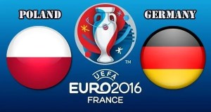 Poland vs Germany Preview Match and Betting Tips