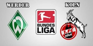 Werder vs Koln Preview Match and Betting Tips