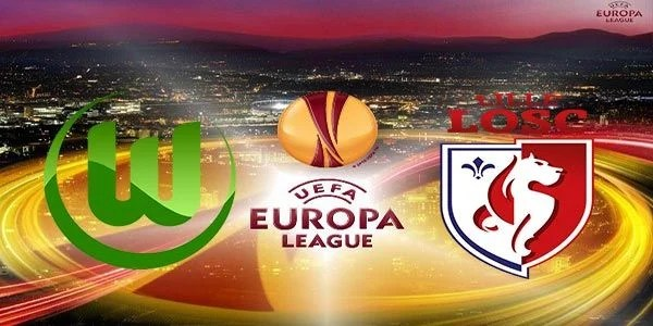 Wolfsburg vs Lille Preview Match