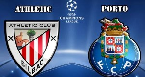 Athletic vs Porto Preview Match and Betting Tips