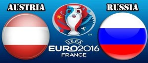 Austria vs Russia Preview Match and Betting Tips